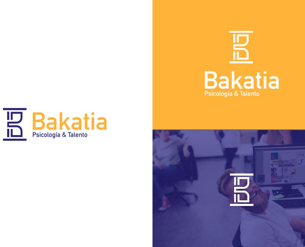 bakatia-coaching-online